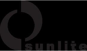 Sunlite Plastics