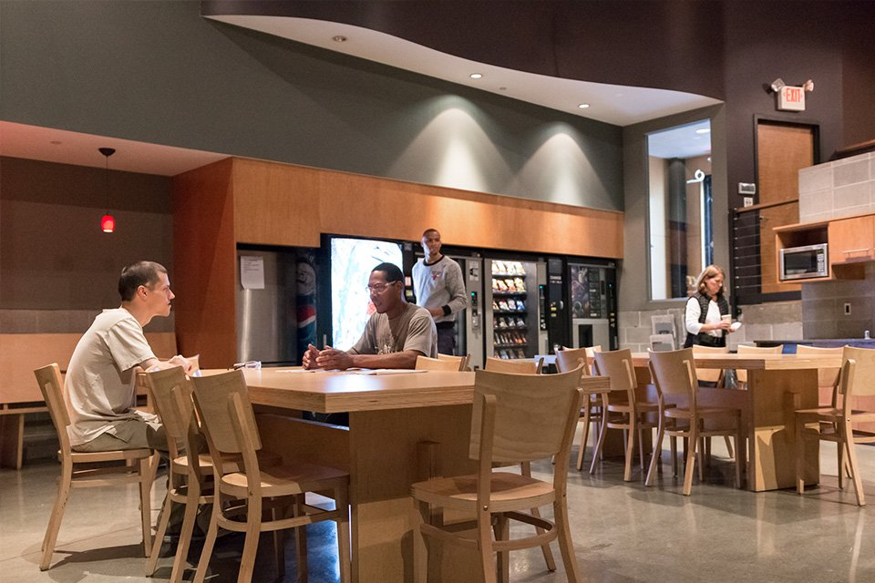 cafeteria-960