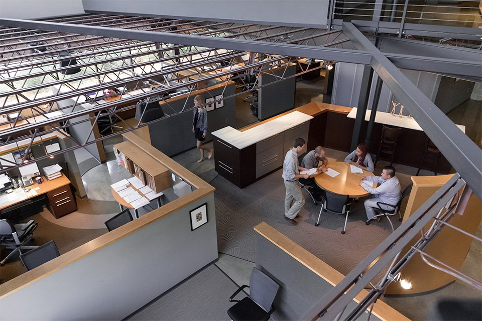 office-1-960